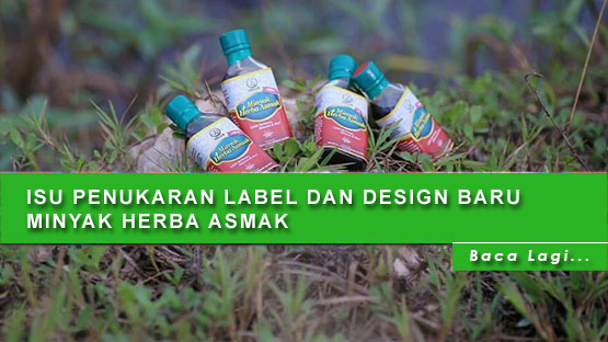 penukaran-label-minyak-herba-asmak