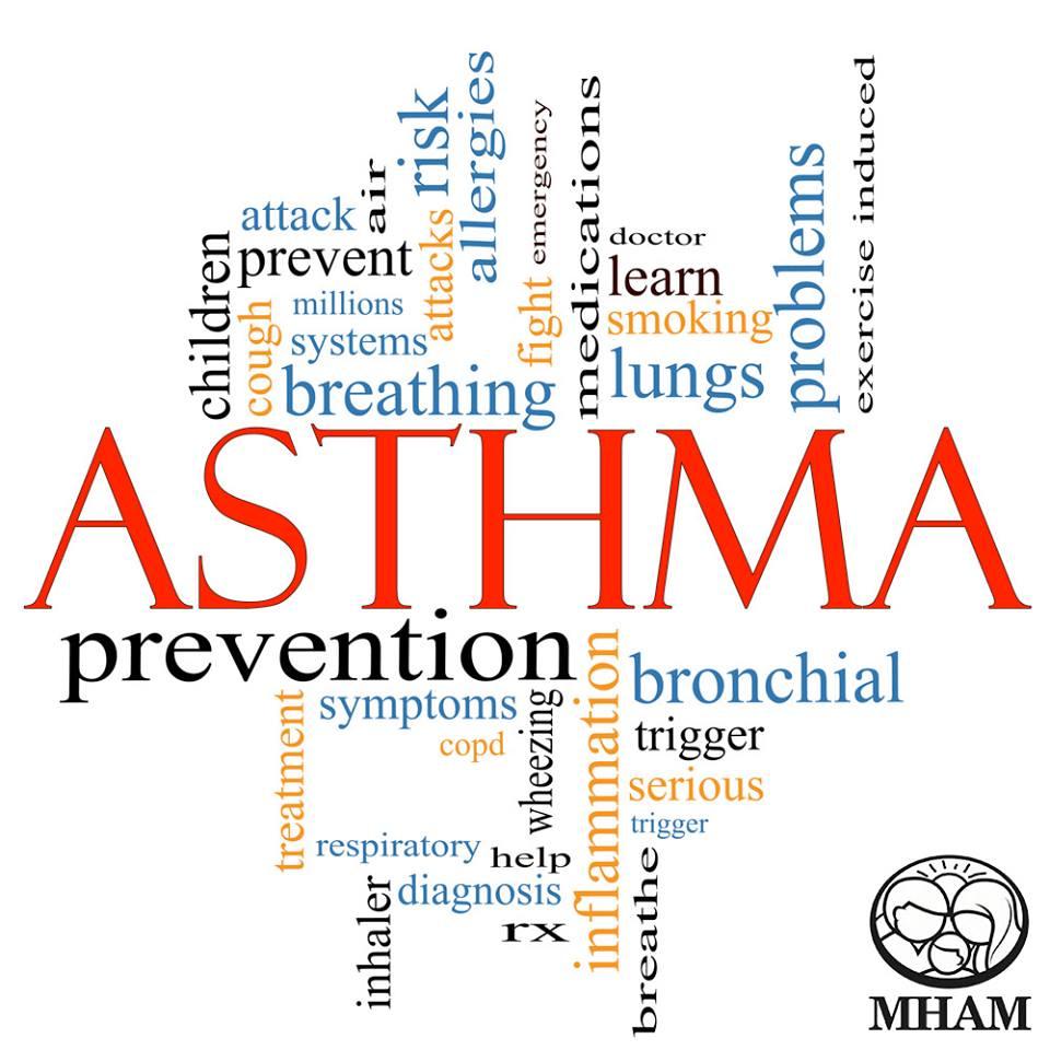 penawar-asma-abstrak-asma