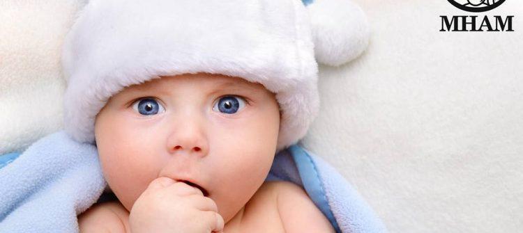 penawar-asma-bayi-ruam