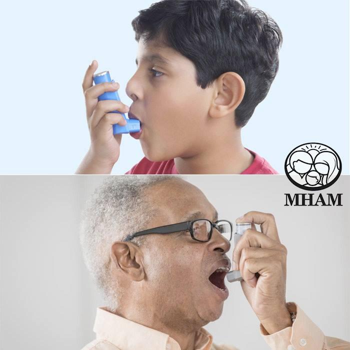 penawar-asma-beza